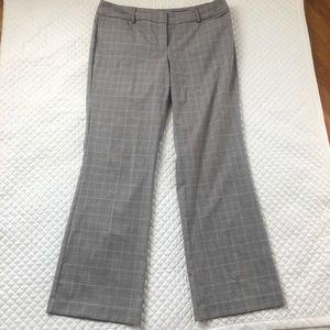 NY&Co Size 12 Dress Pant